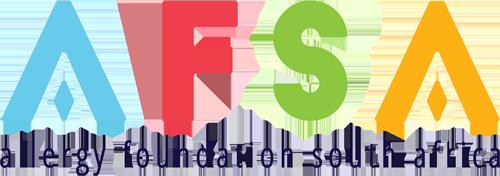 AFSA Logo