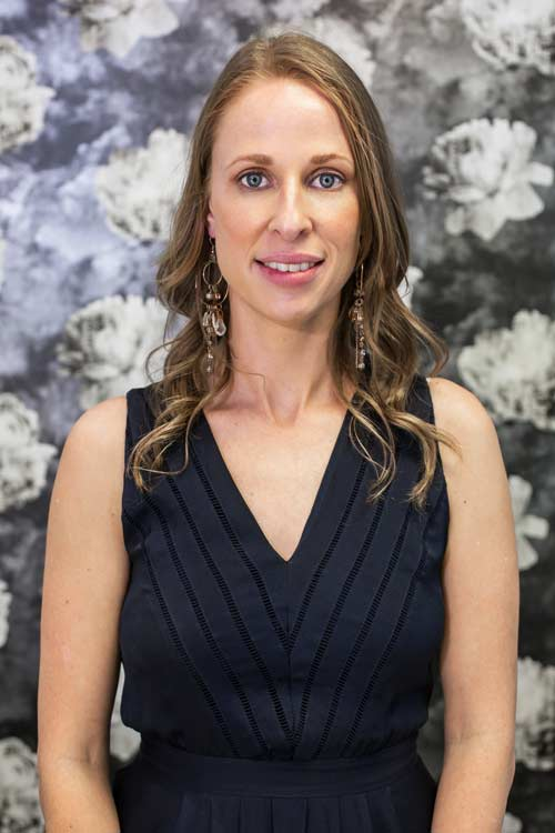 Marile van Schalwyk