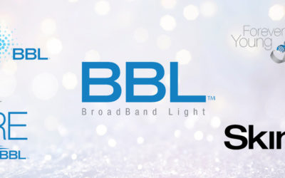 BroadBand Light (BBL)™