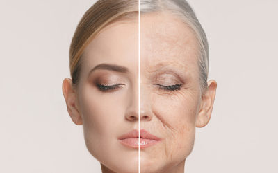 Collagen – We all know of it but what do we know about it?